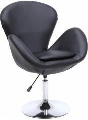 Барный стул хокер Bonro B-540 Black