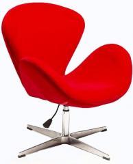 Барный стул хокер Bonro B-571 Red