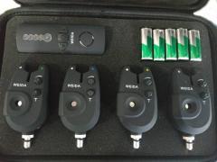 Набор сигнализаторов Weida 4+1