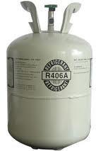 Хладагент R-406a SAN MEI REFRIGERANT (11.3 кг —