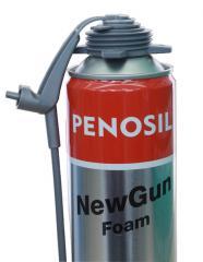 PENOSIL NewGun Foam