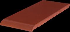 Brick window sill Model: (06) Note of a tsinamon