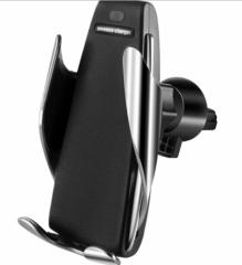Автомобильный держатель Smart Sensor S5 c...