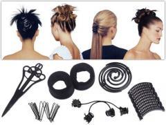 Набор профессиональных заколок Hairagami (Хеагами)