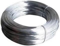 Дріт пружинний ф 10,0 ст 60С2 А-ХН-2