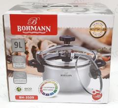 Скороварка Bohmann BH 3509