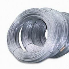Steel wire (always available)