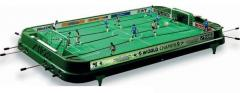 TABLE FOOTBALL OF STIGA WORLD CHAMPS (71-1255-01)