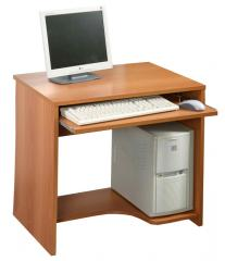 Table computer C 233
