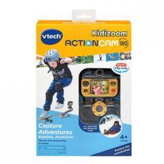 Уценка экшен-камера для детей VTech Kidizoom
