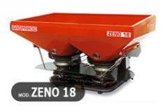ZENO 18 spreader (900 l)