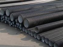 Tubes drainage branch supply