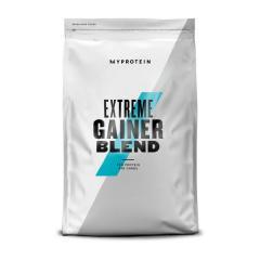 Гейнер для набора массы MyProtein Hard Gainer