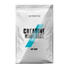 Креатин моногидрат MyProtein Creatine Monohydrate