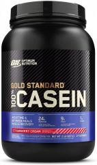 Казеин Optimum Nutrition 100% Gold Standard...