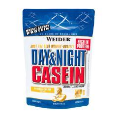 Казеин Weider Day & Night Casein (500 г)...