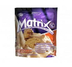 Комплексный протеин Syntrax Matrix (2, 3 кг)...