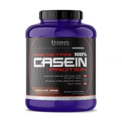 Казеин Ultimate Nutrition Prostar 100%...