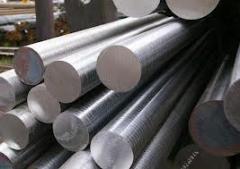 Circle fast-cutting diameter 100th steel grade of