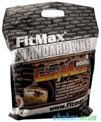 Гейнер для набора массы FitMax Easy Gain...