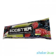 Протеиновый батончик TREC nutritionBooster...