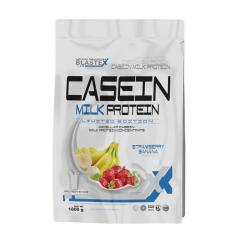 Казеин BLASTEX Casein Milk Protein (1.8 кг)...