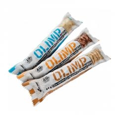 Батончики OLIMP Protein Bar (64 г) choco...