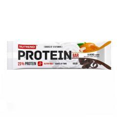 Батончик Nutrend Protein Bar 23% (55 г)...