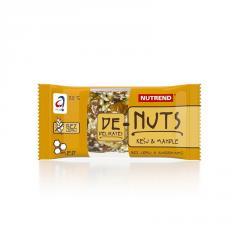 Фитнес батончик Nutrend De-Nuts (35 г)...