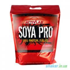 Соевый протеин изолят Activlab Soja Pro (2...