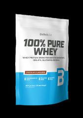 Сывороточный протеин концентрат BioTech 100%...
