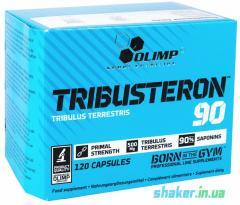 Трибулус террестрис Olimp Tribusteron 90 (120