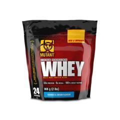 Сывороточный протеин концентрат Mutant Whey...