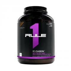 Казеин R1 (Rule One) Casein (1, 8 кг) рул 1...