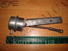 Вакуум ТКР-80