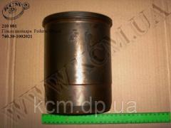 Гільза циліндра 740.30-1002021 Кострома
