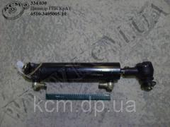 Циліндр ГПК 6510-3405005-10 КрАЗ