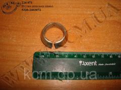Втулка шпильки піввісі 5320-2403072