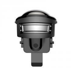 Ігровий контролер Baseus Level 3 Helmet PUBG GA03