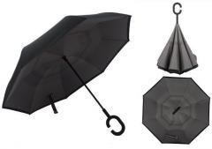 Ветрозащитный зонт Up-Brella антизонт Зонт...