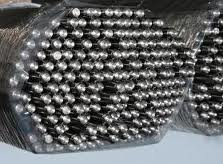 Круг нержавеющий  диаметр 250  марка стали...