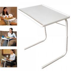 Table - Mate раскладной стол | портативный