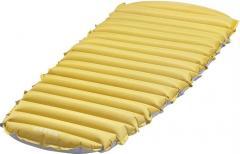Надувной коврик Cot Size Camp Bed 76х183х10 см  