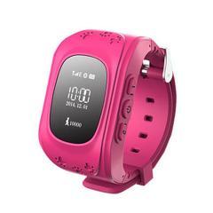 Детские Смарт-часы Smart Baby Watch Q50...