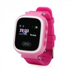 Детские Смарт-часы Smart baby Watch Q60...