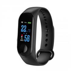 Фитнес браслет Smart Watch M3 YW-18 | Часы |...