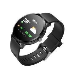 Наручные часы Smart V11 смарт вотч | умные...