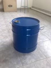 Электролит сернокислотный