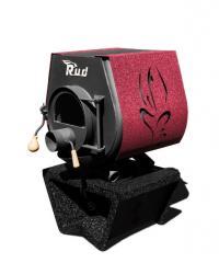 Отопительная печь Rud Pyrotron Кантри 03 с...