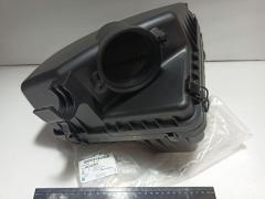 Корпус возд фильтра Epica V250 2.5 07-11,